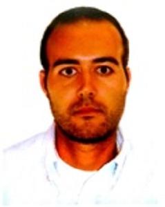 Dr._D._Francisco_Javier_Sanz_García