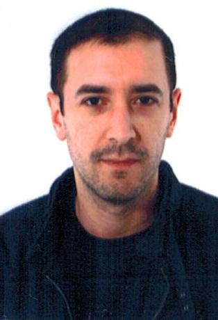 Dr._D._José_Ignacio_García_García