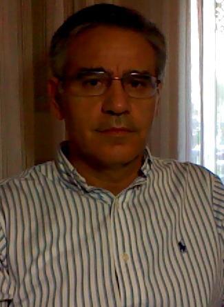 Dr._D._Vicente_Gasull_Molinera