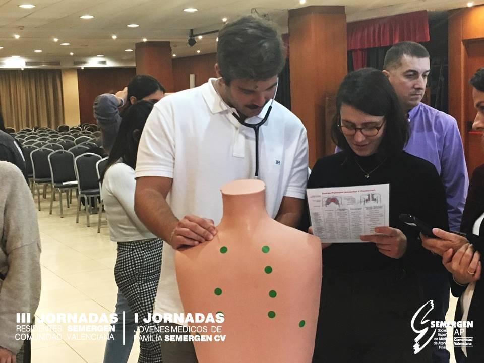 FOTOGRAFIA_JORNADAS SEMERGEN CV 2018 (14)
