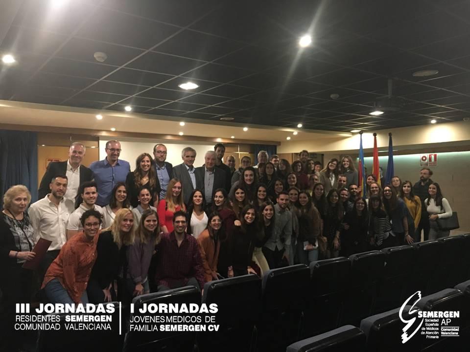 FOTOGRAFIA_JORNADAS SEMERGEN CV 2018 (18)
