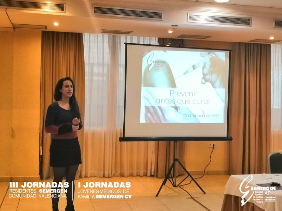 FOTOGRAFIA_JORNADAS SEMERGEN CV 2018 (53)