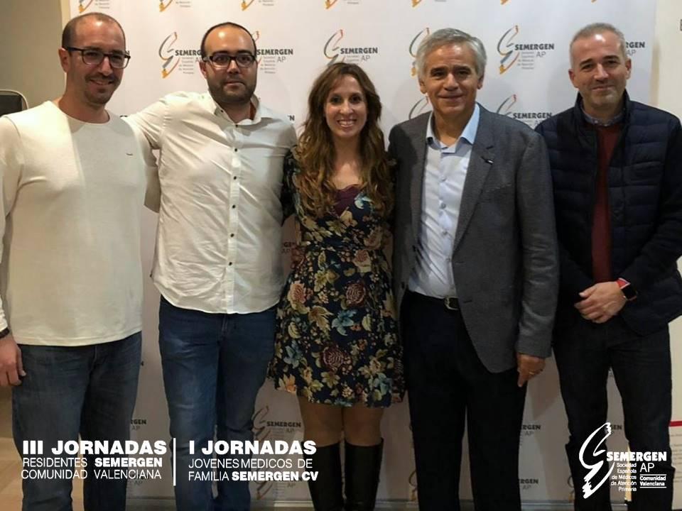 FOTOGRAFIA_JORNADAS SEMERGEN CV 2018 (58)