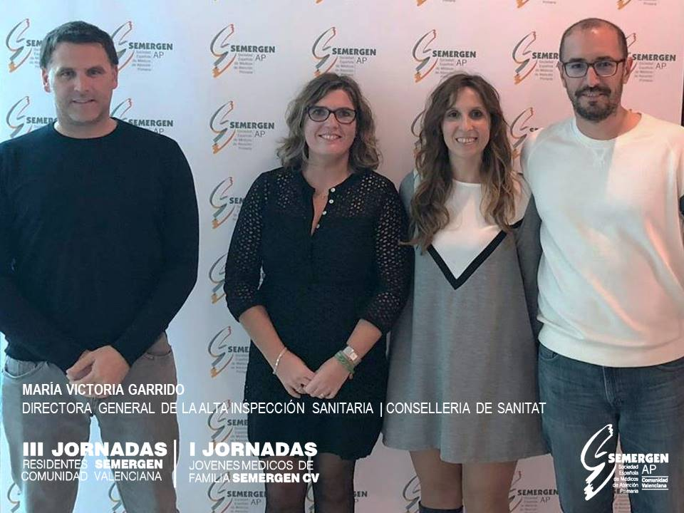 FOTOGRAFIA_JORNADAS SEMERGEN CV 2018 (59)