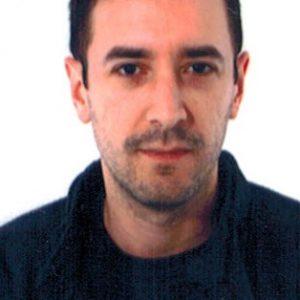 Dr._D._José_Ignacio_García_García-300×300