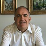 Carlos Morillas Mayo2020
