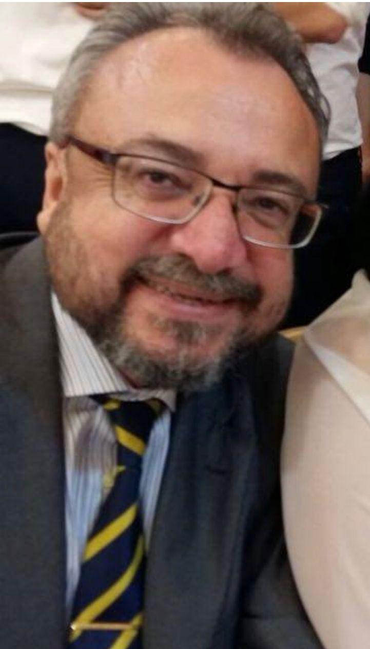 Dr. Pardo
