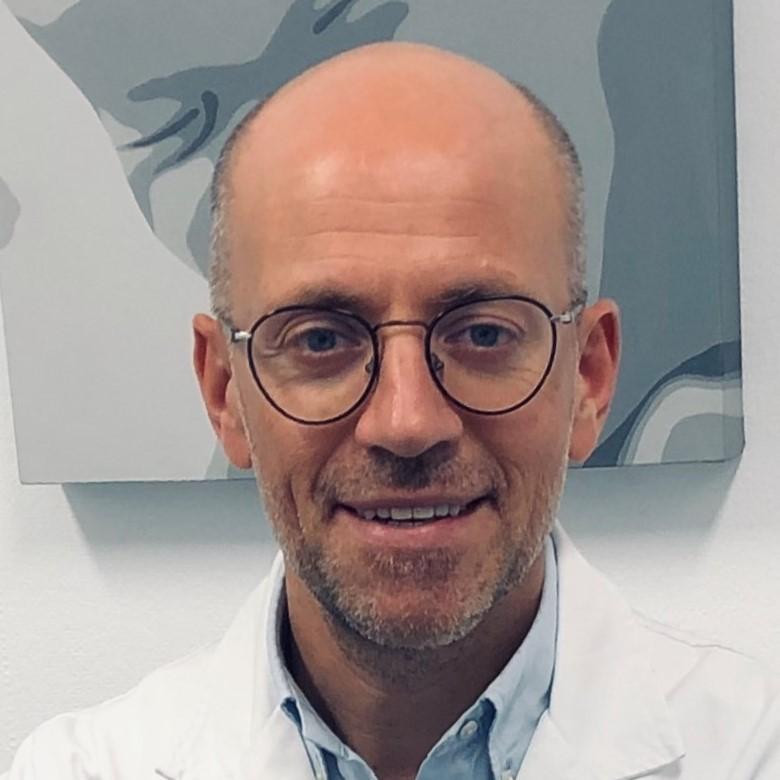 Foto Dr Luján