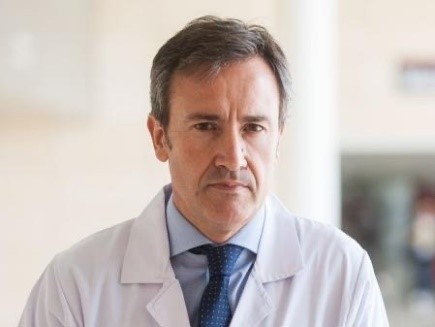 DR PASCUAL