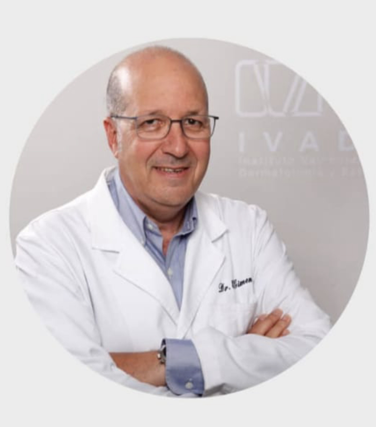 DR. GIMENO