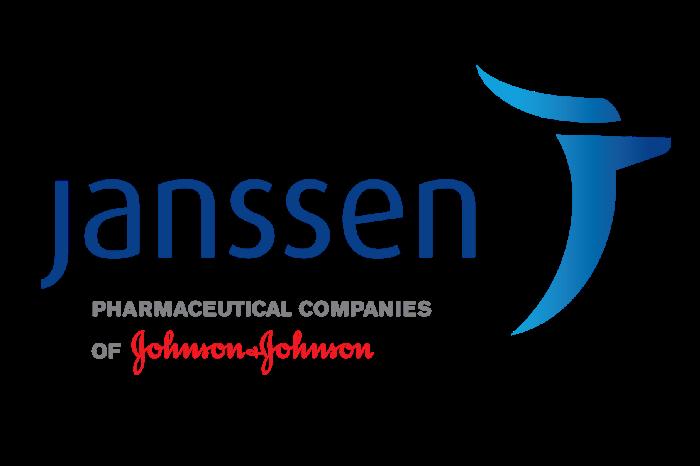 janssen-big-1